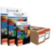 Innova_Roll-Sheet-Boxes_Fine-Art.jpg