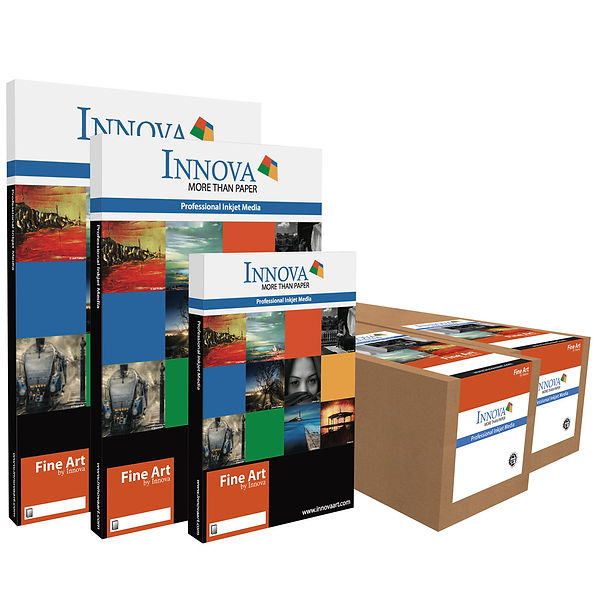 Innova_Roll-Sheet-Boxes_Fine-Art.jpg