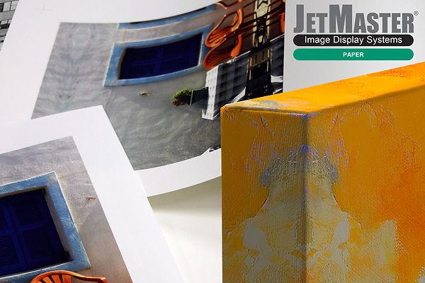 JetMaster-Paper.jpg
