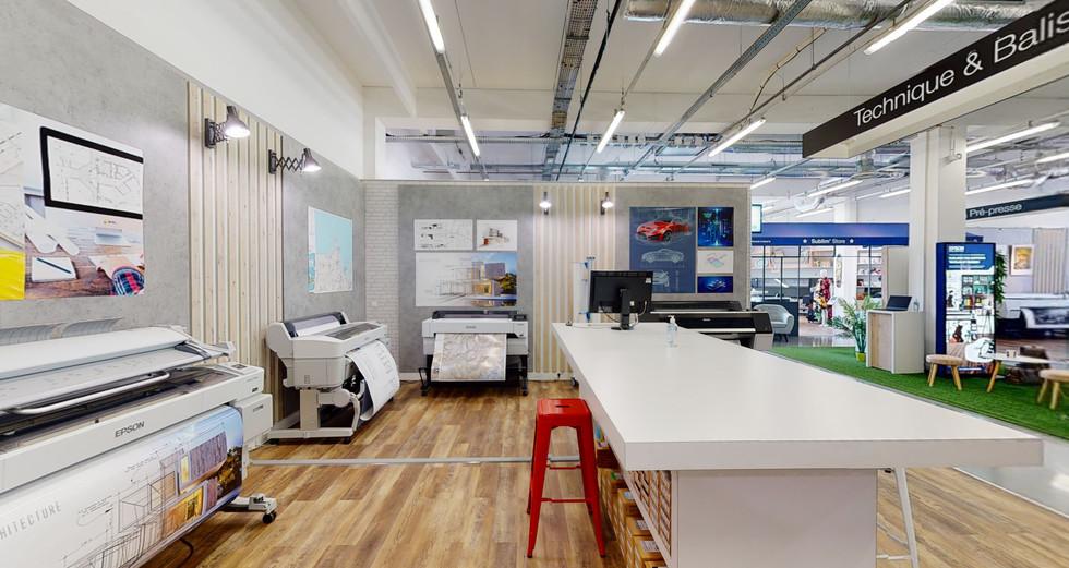 Epson CI Showroom - 3.jpg