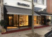 Shop Anselmostraat-2.jpg