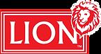 LION-Logo-Transparent-Added-Bleed.png