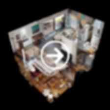 Seven-Heads-Dollhouse-View-arrow copy.jp