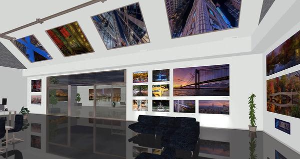 gallery-screengrab.jpg