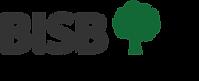 logoBISB.png
