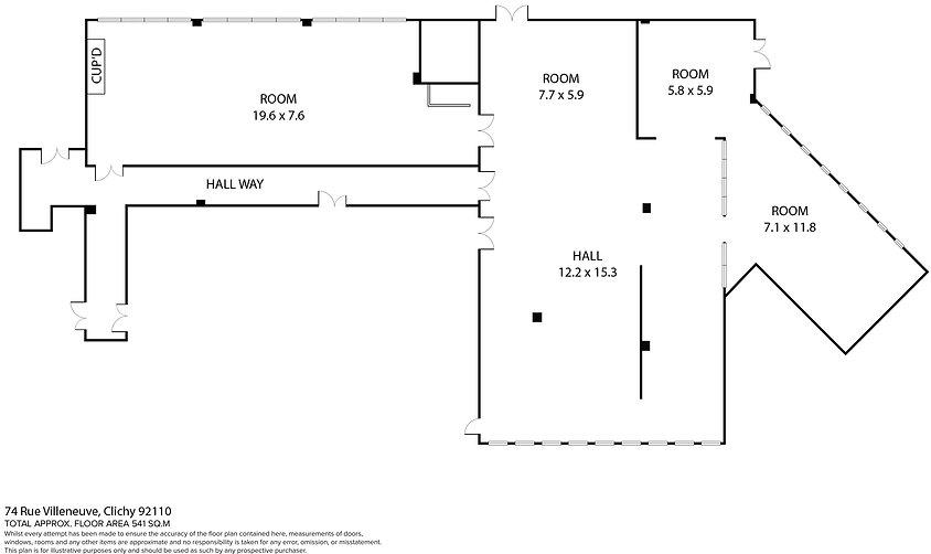 Floor plan-74_Rue_Villeneuve__Clichy_921