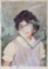 31. Belinda Destroyed found photo.jpg
