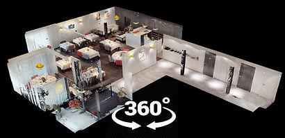 360example.jpg