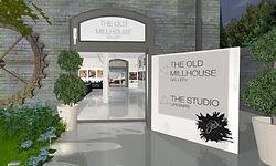 millhouse-kivo.jpg