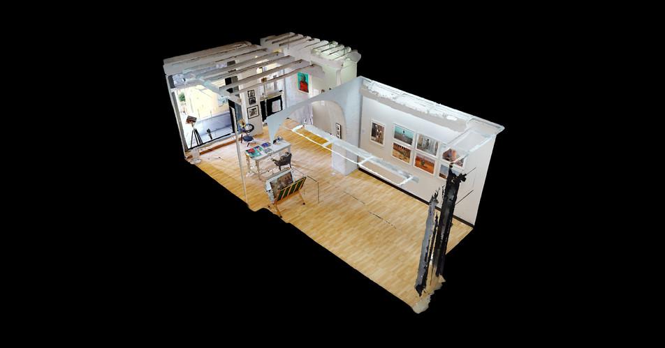 Galerie-Art-Z-28-Rue-de-la-Liberte-Dollhouse-View.jpg