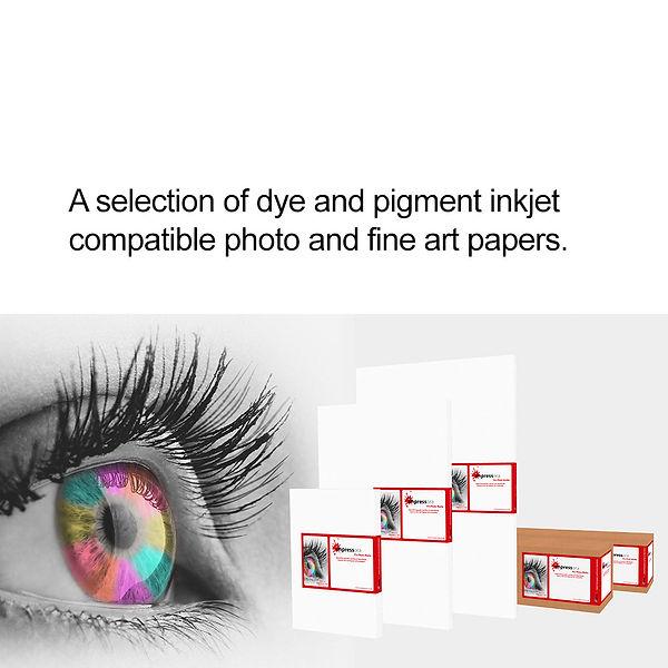 impressoria-text.jpg