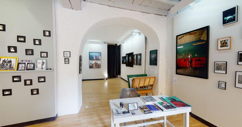 Galerie-Art-Z-28-Rue-de-la-Liberte-07082021_222623.jpg