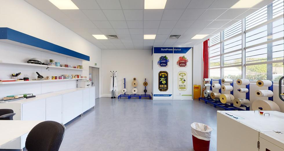 Epson CI Showroom - 21.jpg
