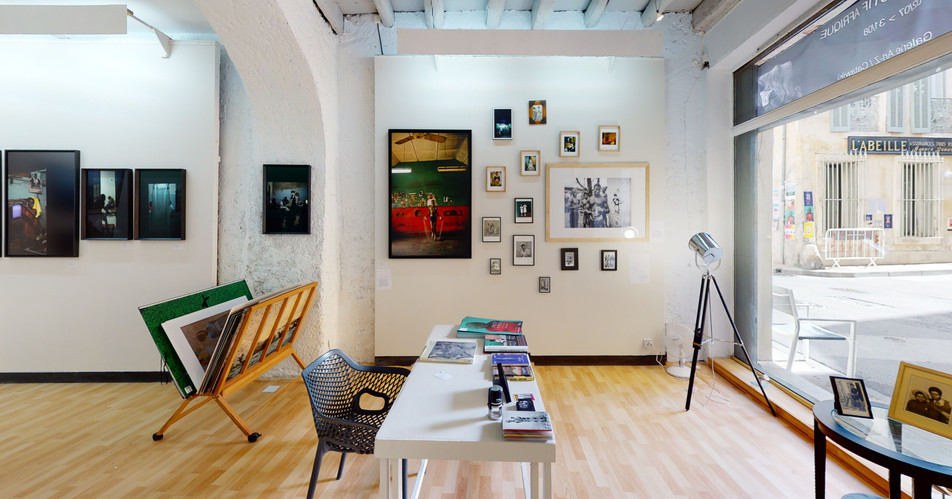 Galerie-Art-Z-28-Rue-de-la-Liberte-Photo-5.jpg