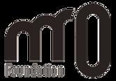 mro-foundation-logo.png