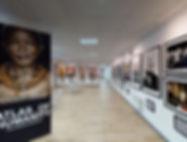 Innovation Hub Andover-1000px-008.jpg