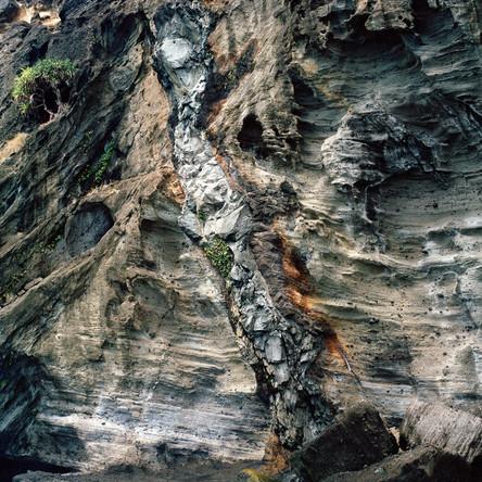 12. Fissure Tedside