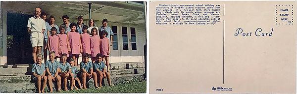 PitcairnPostcard-small.jpg