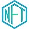 480px-NFT_Icon.png