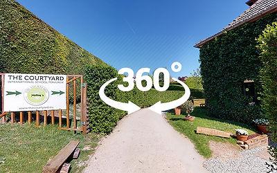 bruegel-360.jpg