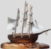 Bounty Model -small.jpg