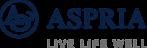 aspria-logo-web.png