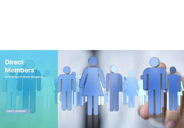 direct-members.jpg