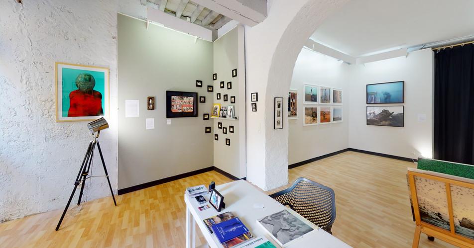 Galerie-Art-Z-28-Rue-de-la-Liberte-Photo-4.jpg