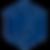 kivo-logo-300.png