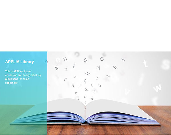 APPLiA Library.jpg