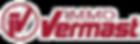immo-vermast-logo-285.png