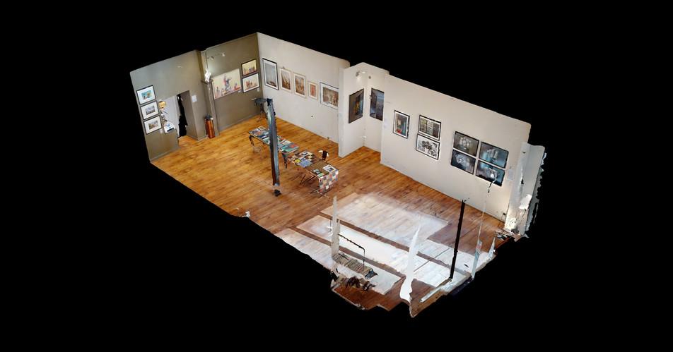 Galerie-Art-Z-26-Rue-de-la-Liberte-Dollhouse-View.jpg