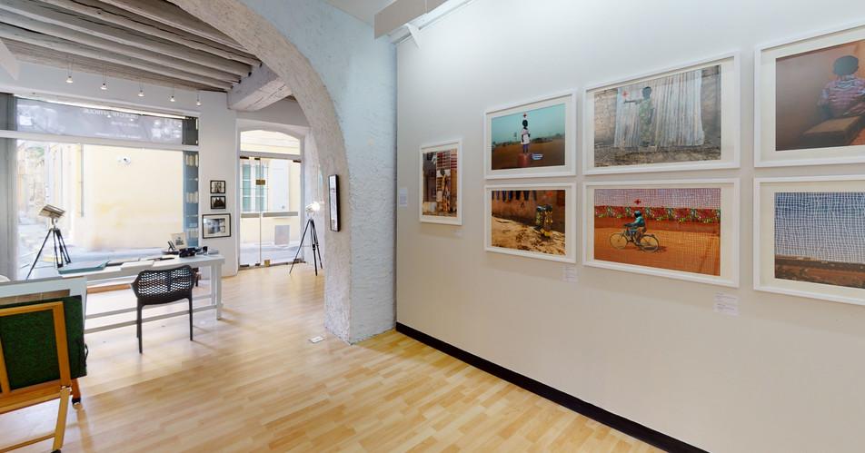 Galerie-Art-Z-28-Rue-de-la-Liberte-Photo-6.jpg