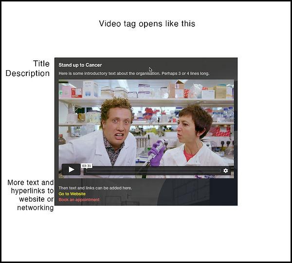 video-tag.jpg