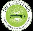 courtyard-logo.png