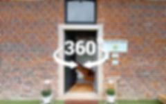 lagrange-360.jpg