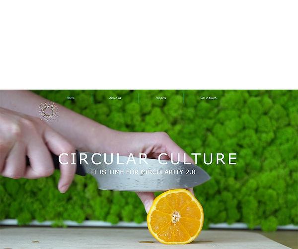 Circular culture.jpg