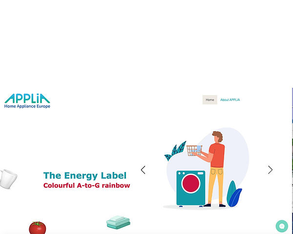 energy-label.jpg