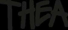thea logo@300x.png