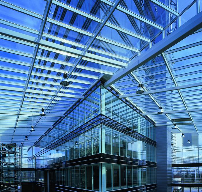 Mechelen Business Tower