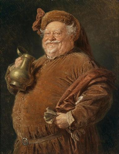 Falstaff 2.jpg