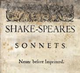Sonnets pic square crop.png
