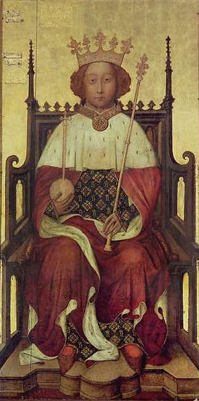 Richard_II_of_England.jpg