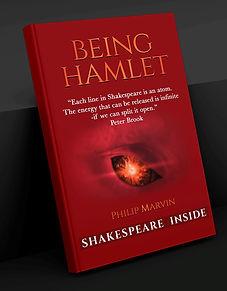 Being Hamlet 3d new mockup.jpg