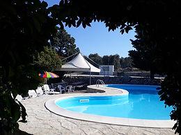 Pool (23).jpg