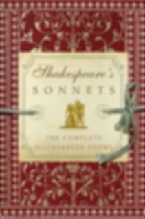 purple sonnets-9781604336153_lg.jpg