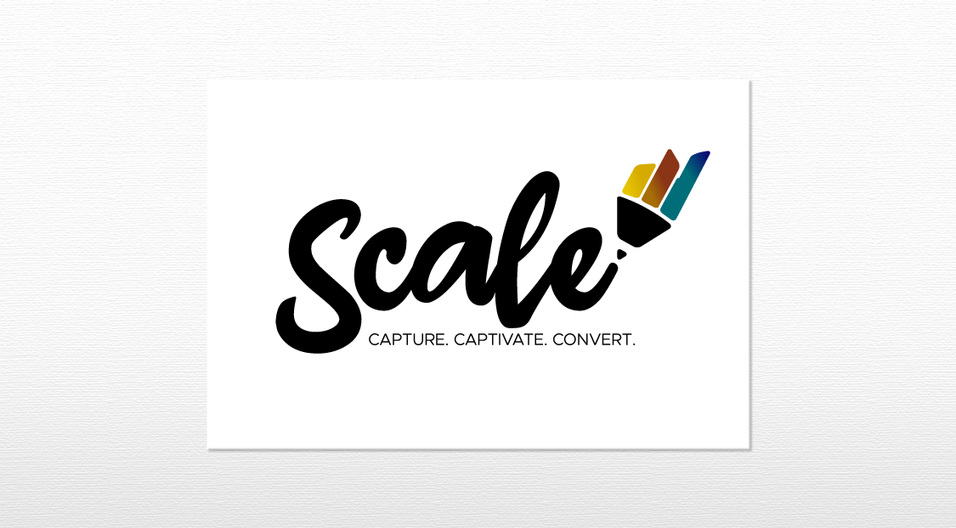 SCALE-Logo-Design-[Wide]2.png