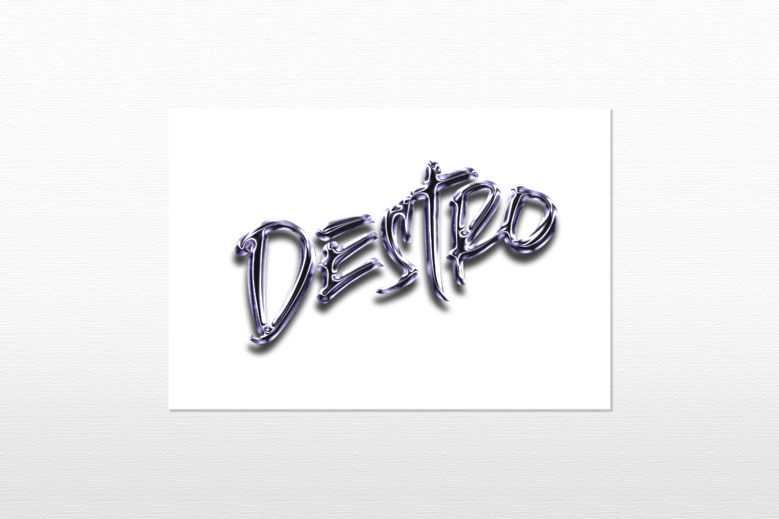 Destro-Logo-[WIDE].png