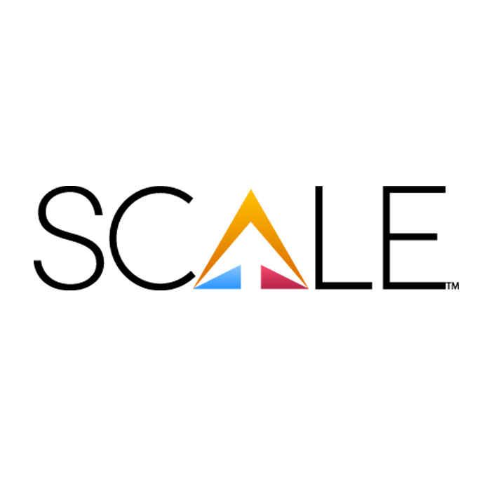 SCALE-[Black]-[DETAIL]