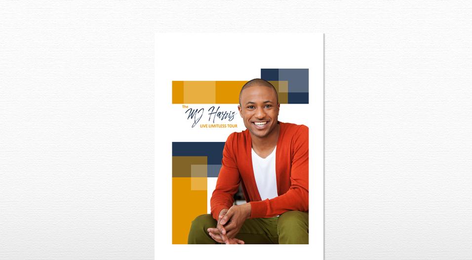 MJ-Harris-Brochure-Cover.png